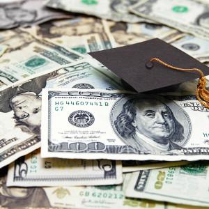Teachers Union Report Misses Mark on NH Education Spending