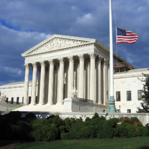 How Old Is Too Old for the Supreme Court?