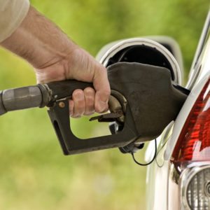 NH Gas Prices Spike as Pump Prices Become Political Issue