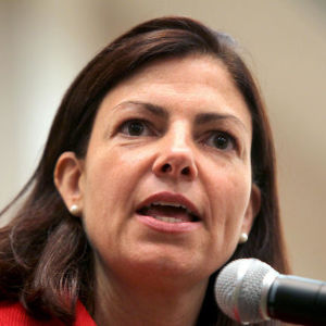 Ayotte Calls Out Dem Gov Candidates Over Addison Commutation Stance