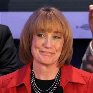 Sen. Hassan Continues Push For Taxpayer-Funded Rent Giveaway Program