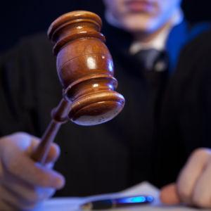 Judge Rejects Lawsuit Targeting Sununu Over Fed Unemployment Bonuses
