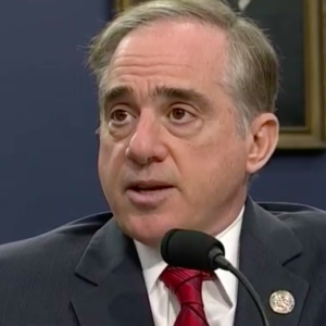 Shulkin's Out: What Does That Mean for Manchester VA?