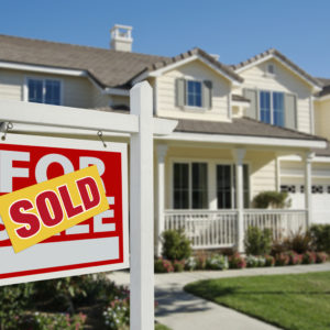 NH Near Top Of Home Value Rankings–Is That Good News Or Bad?