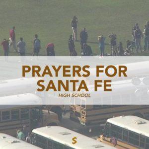 N.H. Leaders Speak Out in Wake Of Texas High School Shooting