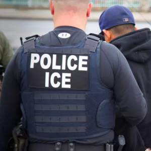 """N.H. Dems Call ICE Employees """"Gestapo,"""" Claim They're Running """"Children's Concentration Camps"""""""