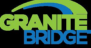 OUR TURN: The Case Against Granite Bridge
