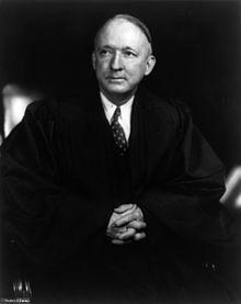 How a Klansman Made It Onto the Supreme Court