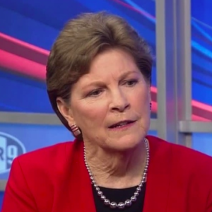 """Sen. Shaheen: Confederate Monuments Should Not Be """"Smashed to Bits"""""""