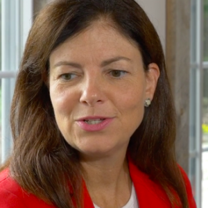 Ayotte: I Will Not Be Questioning Kavanaugh's Accuser