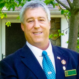 GOP Rep. Frank Sapareto Sued Over Allegedly Punching His Porn Partner
