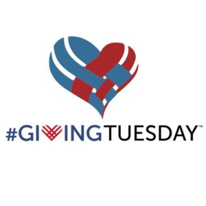 """On """"Giving Tuesday,"""" Granite Staters Make Top 10 Most Charitable List"""