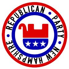 """""""The Party Let Us Down,"""" NH Republicans Complain. But Will They Pay Up to Solve the Problem?"""