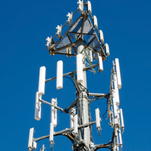 It's Not Just You: Cell Service in NH Really Is Lousy