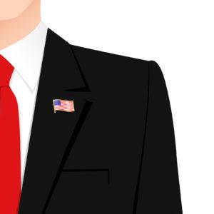 The Next Democratic POTUS Nominee New Hampshire's Never Heard Of