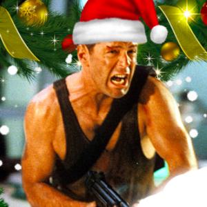 """Die Hard A Christmas Movie? Most Granite State Pols Say """"Noel, Yes!"""""""