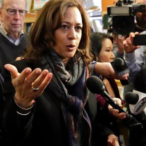 Tasked With Finding Cause of Southern Border Crisis, VP Harris Heads to… New Hampshire?