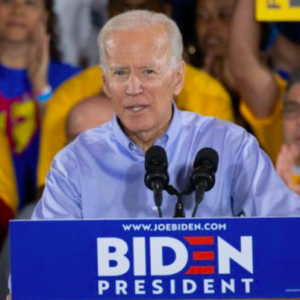 New Poll Shows Granite State Dems Are Progressive, Pro-Socialism…and Picking Biden?