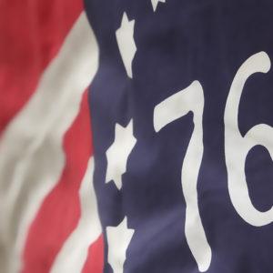LUCAS: The 5 Pillars of Patriotism