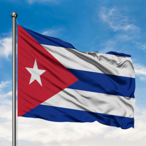 DESHAIES:  I Went to Cuba. And Cubans Want Freedom.