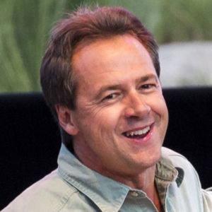 Montana's Steve Bullock Brings Dem Field Total to 23–And There May Be More In The Wings