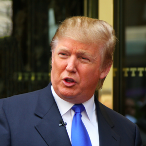 EXCLUSIVE POLL: NHGOP Voters Love Trump, Hate CRT, Want Secure Border