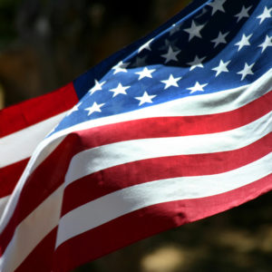 LUCAS: American Exceptionalism — in 2020