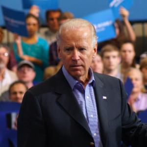 Is Joe Biden Too Old For NH Primary Voters?