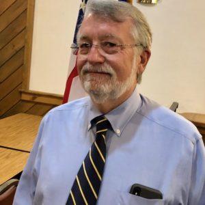 O'Brien Drops Out, Gives Messner a Boost over Bolduc For NHGOP Senate Nod