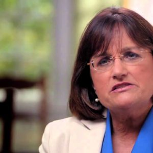 Kuster Questions Cop Unions' Commitment to Professionalism in Qualified Immunity Debate