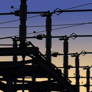 NOLAN: Don't Sabotage Energy Reliability and Affordability