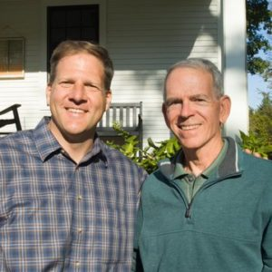 NHGOP Holds House Seat, Survives Onslaught of Dem Dollars and Door-Knocking 2020 POTUS Candidates