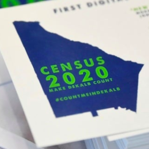 NH Population Growth Outpaces New England as 2020 Census Approaches