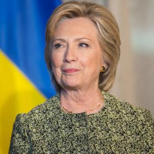 Will Clinton's 'Molotov Cocktail' Fire Up Bernie's Base?