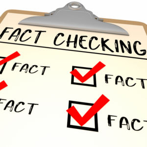 FACTCHECK FRIDAY: Did NH Democrats Just Pass An 'Income Tax?'
