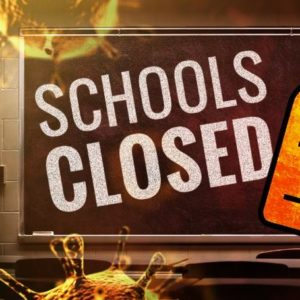 Bedford, Nashua Close Schools, Contrary to CDC Guidance