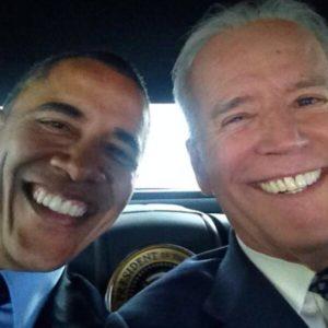 Barack Obama Has (Finally) Endorsed Joe Biden. Guess Who Hasn't.
