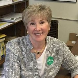 Pignatelli's Problematic Recount Strategy, and Other NH Politics Stories From the Week Ahead