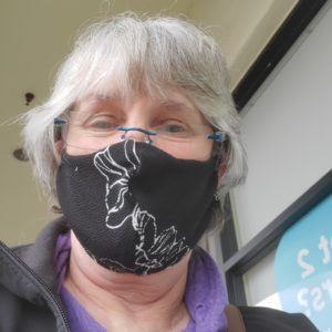 New Nashua Mask Mandate Could Lead to $1,000 Fines