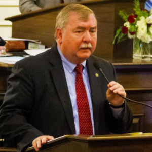 """""""Just Call the Roll!"""" NHGOP Pushes Back Against Costs of Reconvening Legislature"""