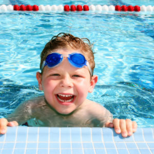 Health Experts to NH — Don't Let COVID Keep Your Swimming Pools Closed