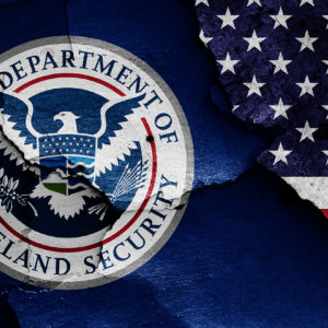 DHS Shuts Down ISIS Plot to Turn PPE Shortage Into Terror Funding
