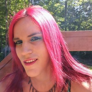Transsexual Satanist Anarchist Is GOP Nominee for Cheshire County Sheriff
