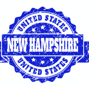 NH Top New England State for Business Climate, Report Finds