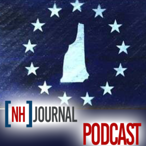 PODCAST: TCI, Taxes and Choo Choo Trains: NH's Odd Transportation Politics