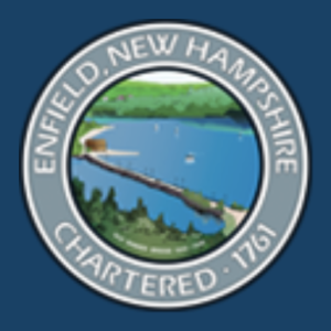 Enfield Manager Hands Out $34k To Town Employees, Moves Out Of State