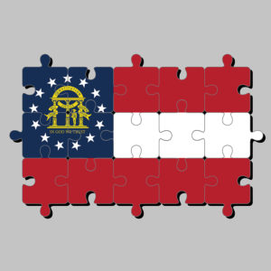 Three Ways the GA Senate Races Will Impact NH Politics