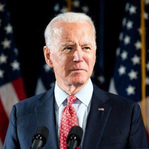 Biden Asks Congress to Pass $370 Billion Student Loan Bailout. Will NH Dems Back It?