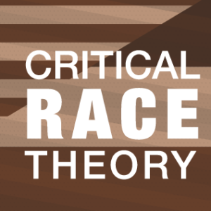 Critical Race Theory Fight Comes to Concord