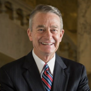 LITTLE: More Foolish Logic in Democrats' COVID-19 Relief Plan Penalizes Responsible States